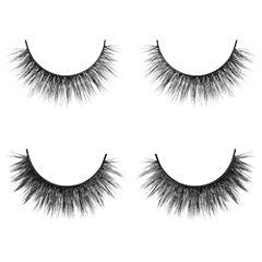 Velour Lashes Eyeshape Lash Kit