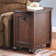 End Tables View All Living Room Furniture For The Home Jcpenney