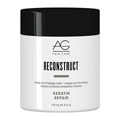 AG Hair Reconstruct - 6 oz.
