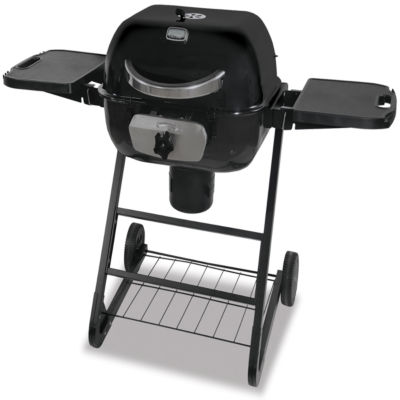 uniflame outdoor charcoal grill