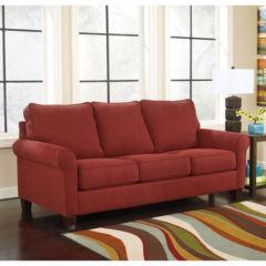 Living Room Furniture Jcpenney living room sets, living rom furniture - jcpenney