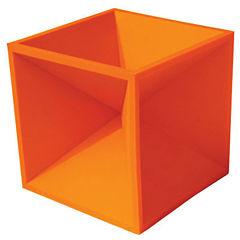Do-All Hot Box Impact 4