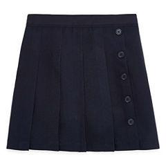 Izod Exclusive Scooter Skirt Girls