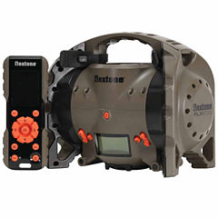 Wildgame Innovations Flx500 Large Programmable Electroniccall