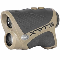 Wildgame Innovations 600 Yard Halo Laser Range Finder