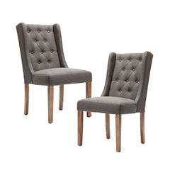 Aida 2-pc. Side Chair
