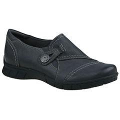 Flexus Shorepei Womens Slouch Boots