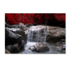 Clearance Wall Art canvas art wall decor under $10 for clearance - jcpenney