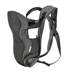 Evenflo Baby Carrier