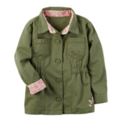 Kids Coats, Winter Jackets for Boys & Girls