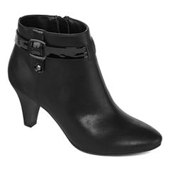 East 5th Quanda Womens Bootie