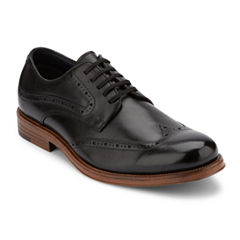 Dockers Hanover Mens Oxford Shoes