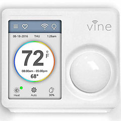 Vine WiFi Thermostat
