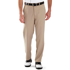 PGA TOUR® Ultimate Pants