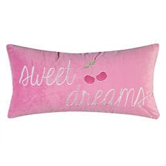 Levtex Esme Oblong Decorative Pillow