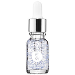 Skin Inc. Hyaluronic Acid Serum Replenish