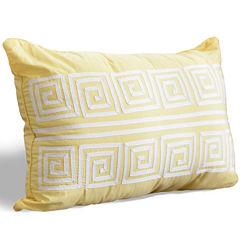 Piper Oblong Decorative Pillow