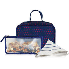 BlueAvocado® eco Lunch Kit