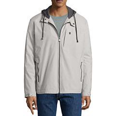 IZOD Midweight Work Jacket