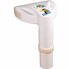 Blue Wave Poolwatch Pool Alarm System