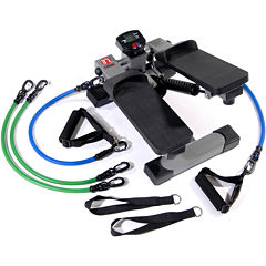 Stamina® Instride Pro Electronic Exercise Stepper