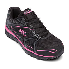 Fila Womens Running Shoes