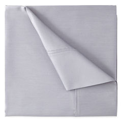 Liz Claiborne® 800tc 6-pc. Sateen Sheet Set