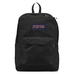 Jansport® SuperBreak® Backpack
