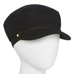August Hat Co. Inc. Cadet Hat