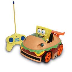 Nkok Cars Car