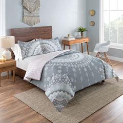 Vue Luna Comforter Set