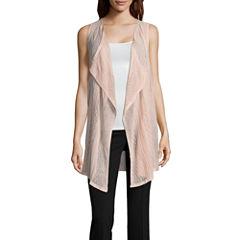 Worthington Sweater Vest