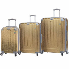 SALE Luggage Sets Luggage For The Home - JCPenney