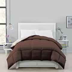 VCNY Caribbean Joe Reversible Comforter
