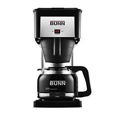 Bunn Bx-D Coffee Maker