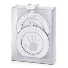Carter's® Hand and Foot Print Kit