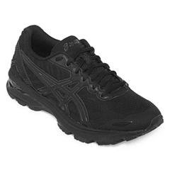 ASICS® GT-1000 5 Womens Running Shoes