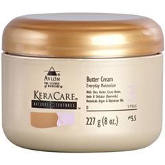 KeraCare® Natural Textures Butter Cream