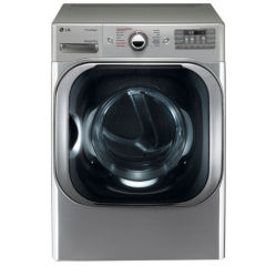 Kitchenaid Front Load Washer front load washers washers for appliances - jcpenney
