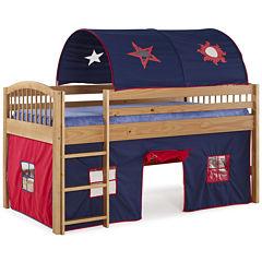 Addison Loft Bed