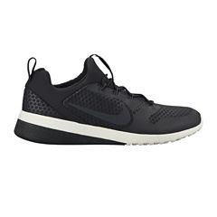 Nike Ck Racer Mens Running Shoes