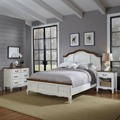 Bedroom Furniture Jcpenney full-queen bedroom sets view all bedroom furniture for the home
