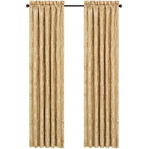 Queen Street® Carleton 2-Pack Curtain Panels