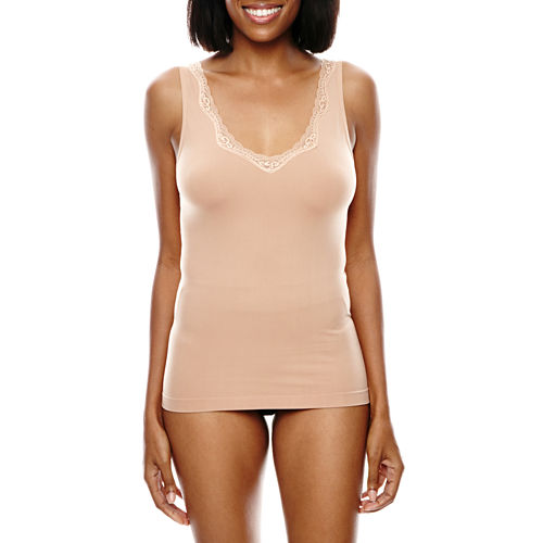 Ambrielle Smoothing Solutions Tank