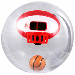 Black Series Handheld Basketball Game
