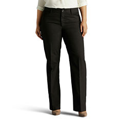 Lee Modern Fit Trousers Plus