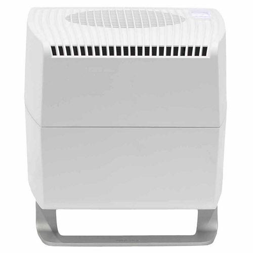 AIRCARE Evaporative Humidifier Companion