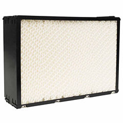 AIRCARE 1045 Super Wick, Humidifier Wick Filter