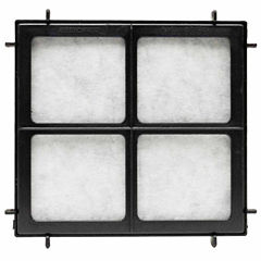 AIRCARE 1050 Air Filter for Evaporative Humidifiers