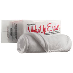 The Original MakeUp Eraser® Makeup Remover Cloth